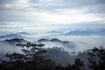 イメージインドネシア2